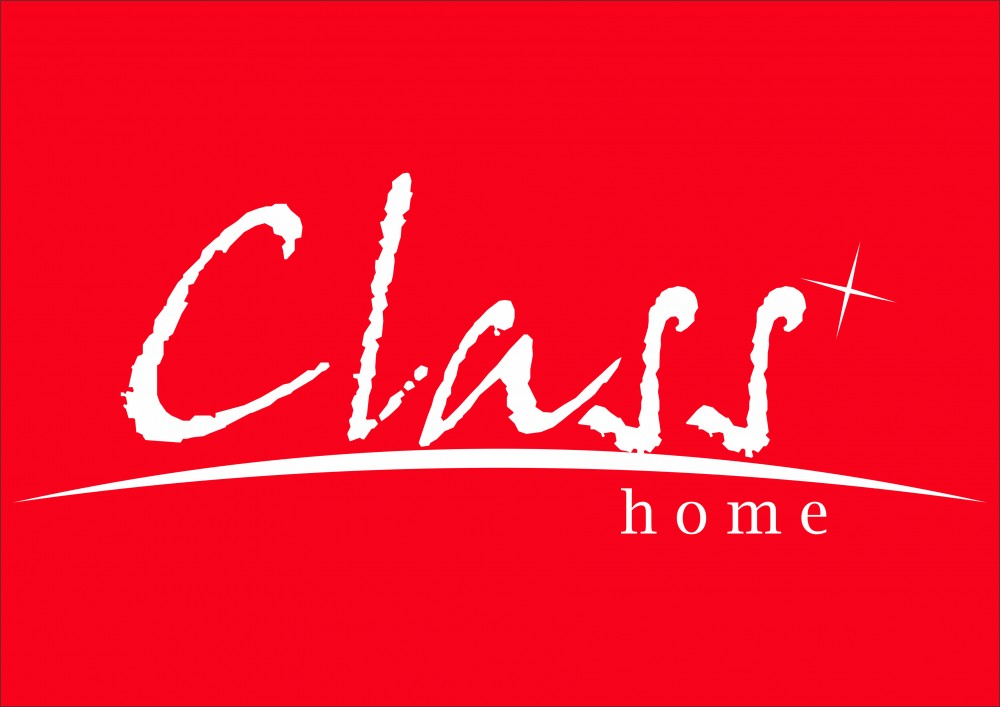 CLASSHOME