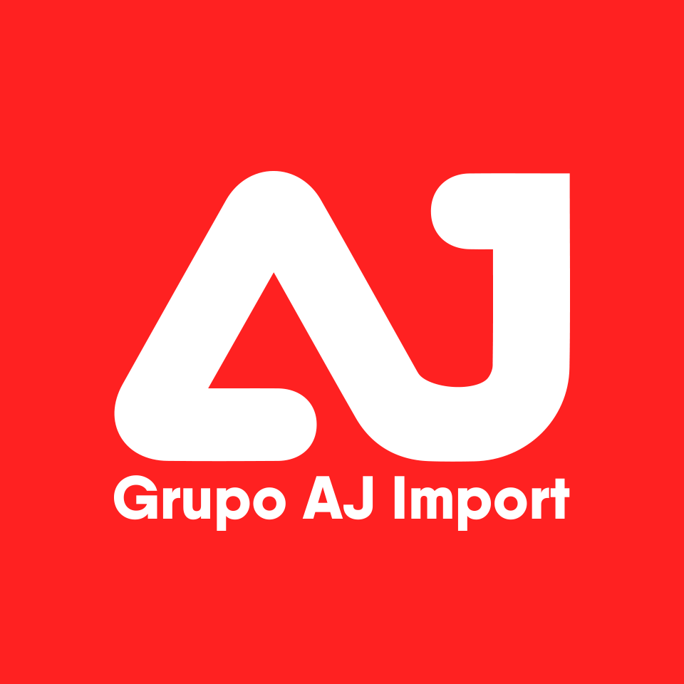 AJ IMPORT